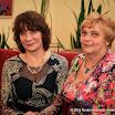 Õhtu ainult naistele @ Kunda Klubi www.kundalinnaklubi.ee 16.jpg