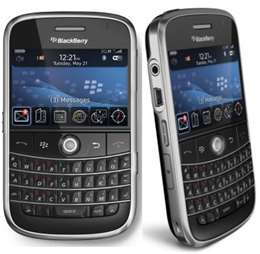 Harga Jual Blackberry iPhone Laptop Murah