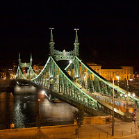 budapost_night - 1
