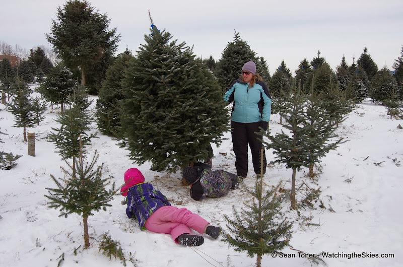 Vermont - Winter 2013 - IMGP0525.JPG