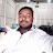 Amol naikwade avatar image