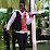 ibrahim cross's profile photo