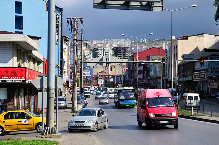 Trabzon10.JPG