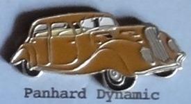 Panhard Dynamic berline (31)