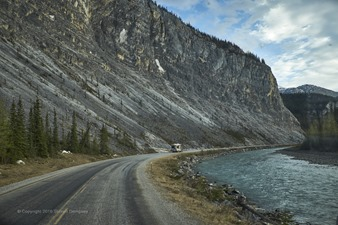 on_the_way_to_muncho_lake_38