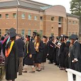 Graduation 2011 - DSC_0121.JPG