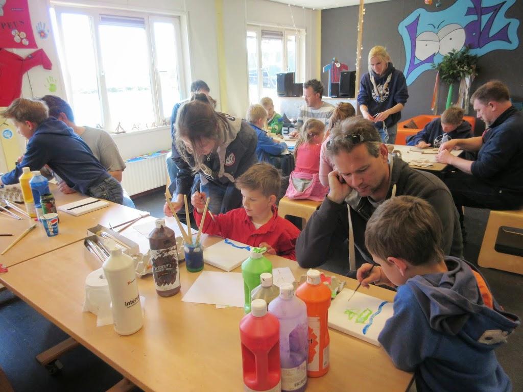 Ouder Kind Weekend - 2015 - IMG_2422.JPG