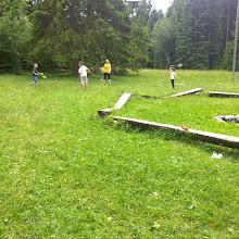 Piknik s starši, Črni dol 2016 - WP_20160625_13_41_21_Pro.jpg