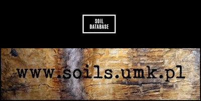 www.soils.umk.pl
