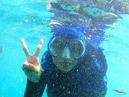Pulau Harapan, 16-17 Mei 2015 GoPro  21