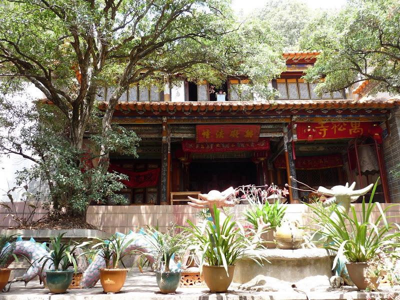 Chine .Yunnan . Lac au sud de Kunming ,Jinghong xishangbanna,+ grand jardin botanique, de Chine +j - Picture1%2B045.jpg