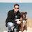 Matt Monnig's profile photo