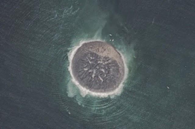 ilha surge 01
