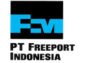 FREE PORT INDONESIA