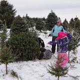 Vermont - Winter 2013 - IMGP0535.JPG