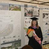 Tinas Graduation - IMG_3627.JPG