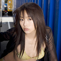 Bomb.TV 2007-08 Hitomi Kaikawa BombTV-kh021.jpg
