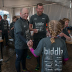 Survivalrun 2016-5992.jpg