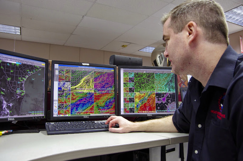 10-25-14 NWS Fort Worth Documentary - _IGP4169.JPG