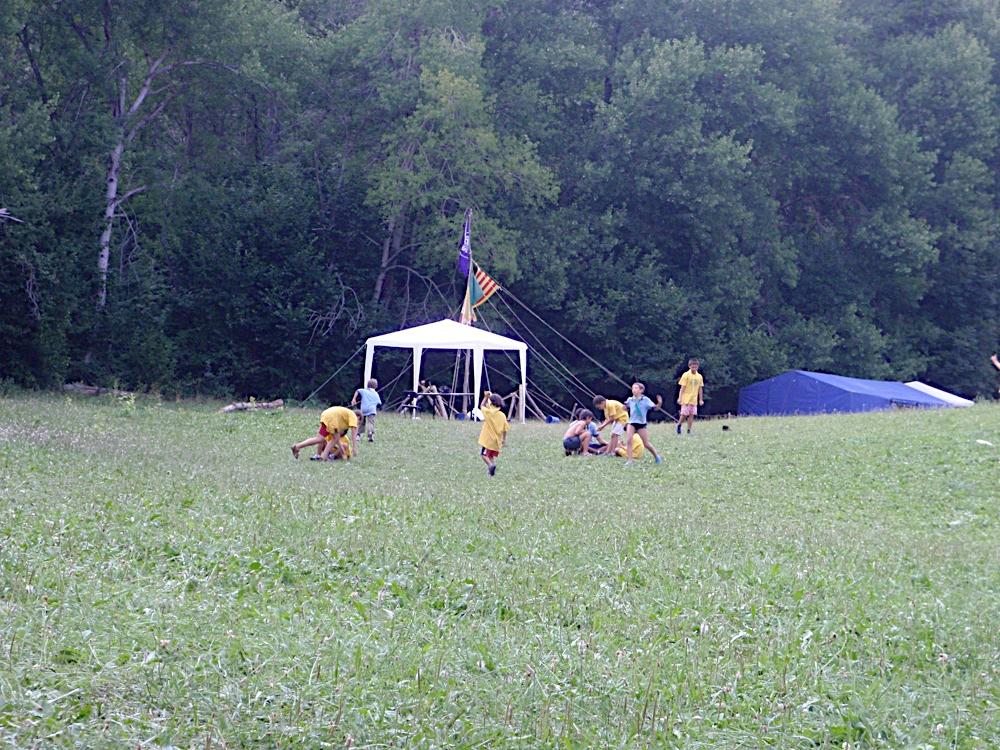 Campaments dEstiu 2010 a la Mola dAmunt - campamentsestiu306.jpg