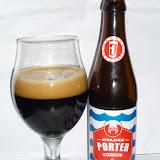 PIWA POLSKIE - Polish beer