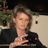 2009_erste_weihnacht_097_800.jpg