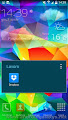 touchwiz-galaxy-s5-porting (1).jpg