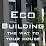 EcoBuilding's profile photo
