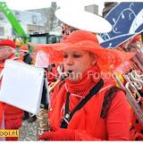 Carnaval 2010 - 20100214233700jebnet-0034057.jpg