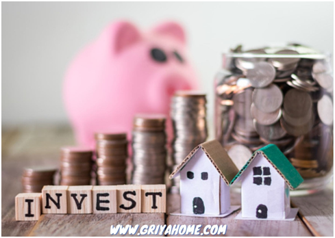 Kelebihan Dan Kekurangan Investasi Properti