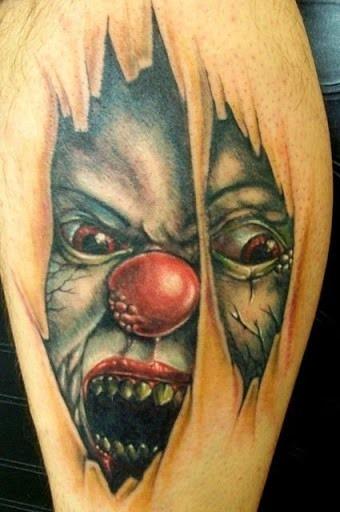 tatuagens_3d_8
