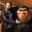 Zachary Guo's profile photo