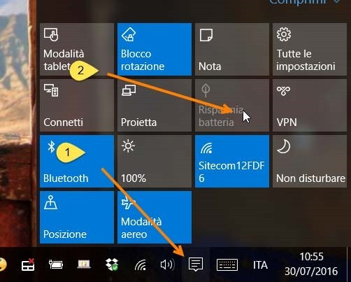 notifiche-windows10