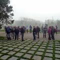 Okupljanje kod Žitnice u Jaskanskomparku