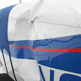 N9526J - Damage - 032009 - 40