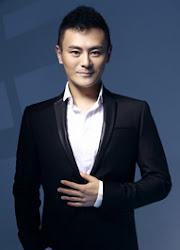 Li Jie China Actor