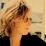Christiane Cannizzo-Marcus's profile photo