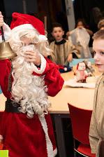 1812109-092EH-Kerstviering.jpg