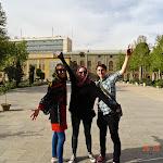 Iran Edits (68 of 1090).jpg