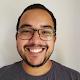 Renan Monteiro's profile photo