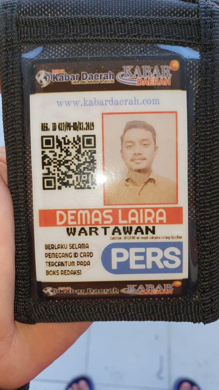 Kejam, Wartawan Di Bantai Dengan Sajam, Ketua IWO Sulsel Angkat Bicara