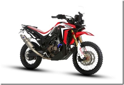 Honda-CRF1000L-Africa-Twin-Rally-02