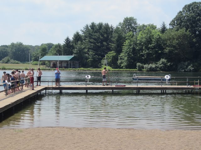 2011 Firelands Summer Camp - IMG_4882.JPG
