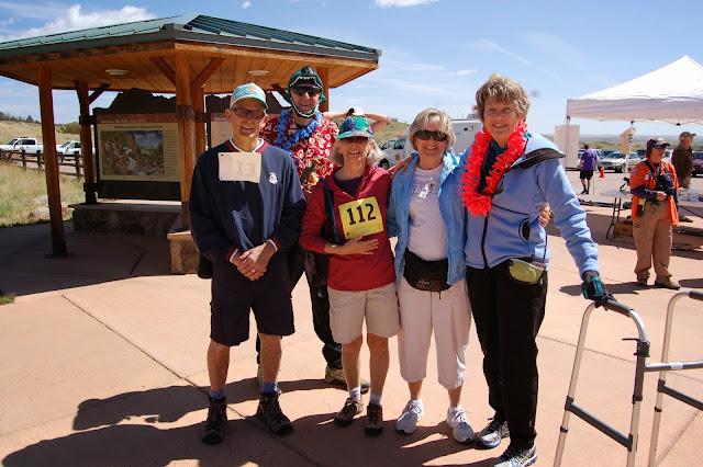 2014 Dino Beach Party 5k/10k - DSC_0256.JPG