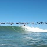 DSC_5730.thumb.jpg
