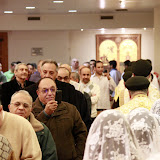 Rites of receiving Fr. Cyril Gorgy - _MG_0963.JPG