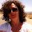 Maria Speidel's profile photo