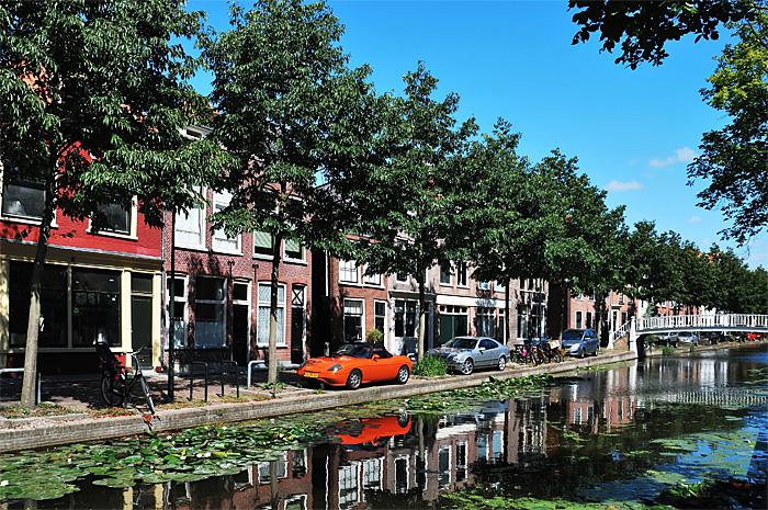 Delft11.JPG