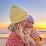Meg Marsh's profile photo