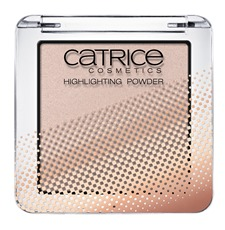Catr_Pret_A_Lumiere_HighlightingPowder_01_1474373704